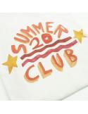 T-SHIRT SUMMER CLUB