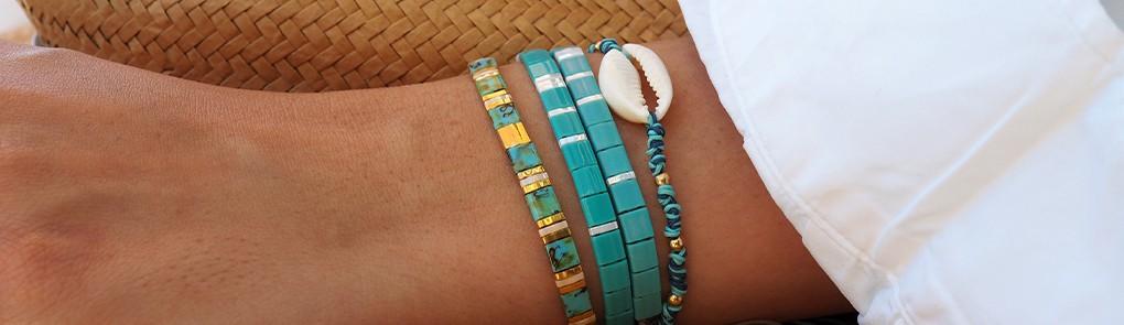 Packs de bijoux